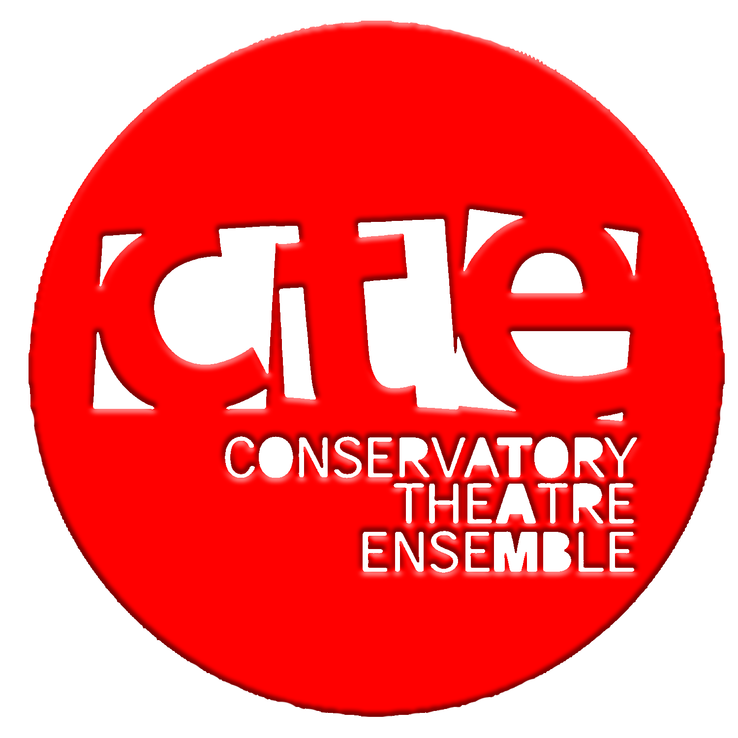 Conservatory Theatre Ensemble