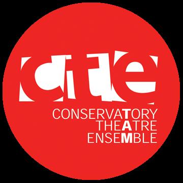 Conservatory Theatre Ensemble